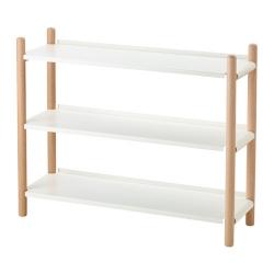 IKEA PS 2017 Estantería