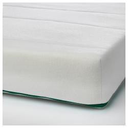 INNERLIG Colchón de muelles cama extensible