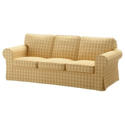 1 x EKTORP Cover para sofá
