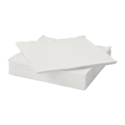 YPPERLIG Servilleta de papel
