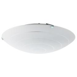 HYBY Lámpara de techo