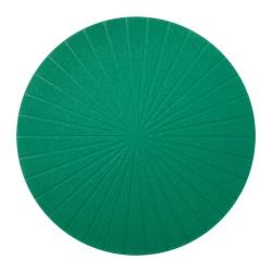 PANNÅ Mantel individual, verde
