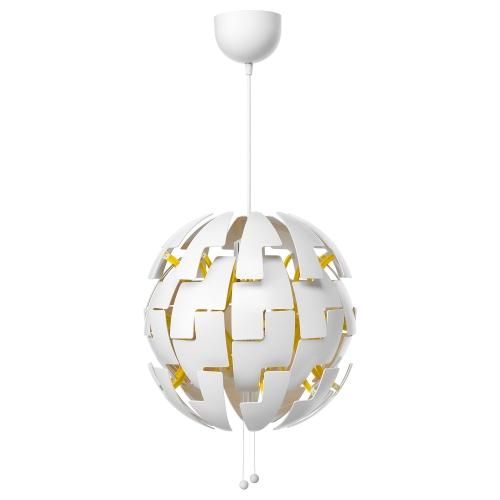PS 2014 techo IKEA de lámpara y8mwnOv0N
