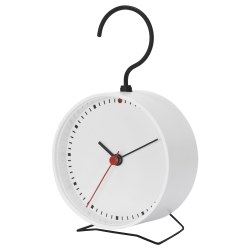 SNIFFA Reloj