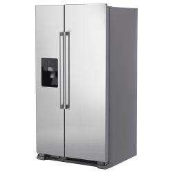 nevera/congelador