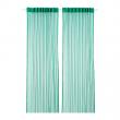 GRÅTISTEL Net curtains, 1 pair