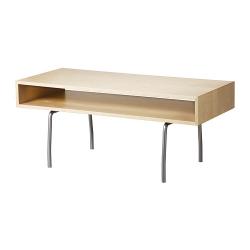 IKEA PS 1995 Mesa de centro