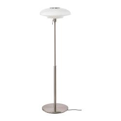 TÄLLBYN Lámpara de piso