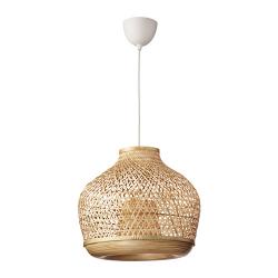 MISTERHULT Lámpara de techo