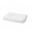 ROSENSKÄRM Ergonomic pillow, side/back sleeper
