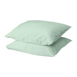 DVALA Funda para almohada