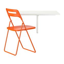 NORBERG Mesa+1 silla