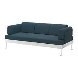 DELAKTIG Sofá