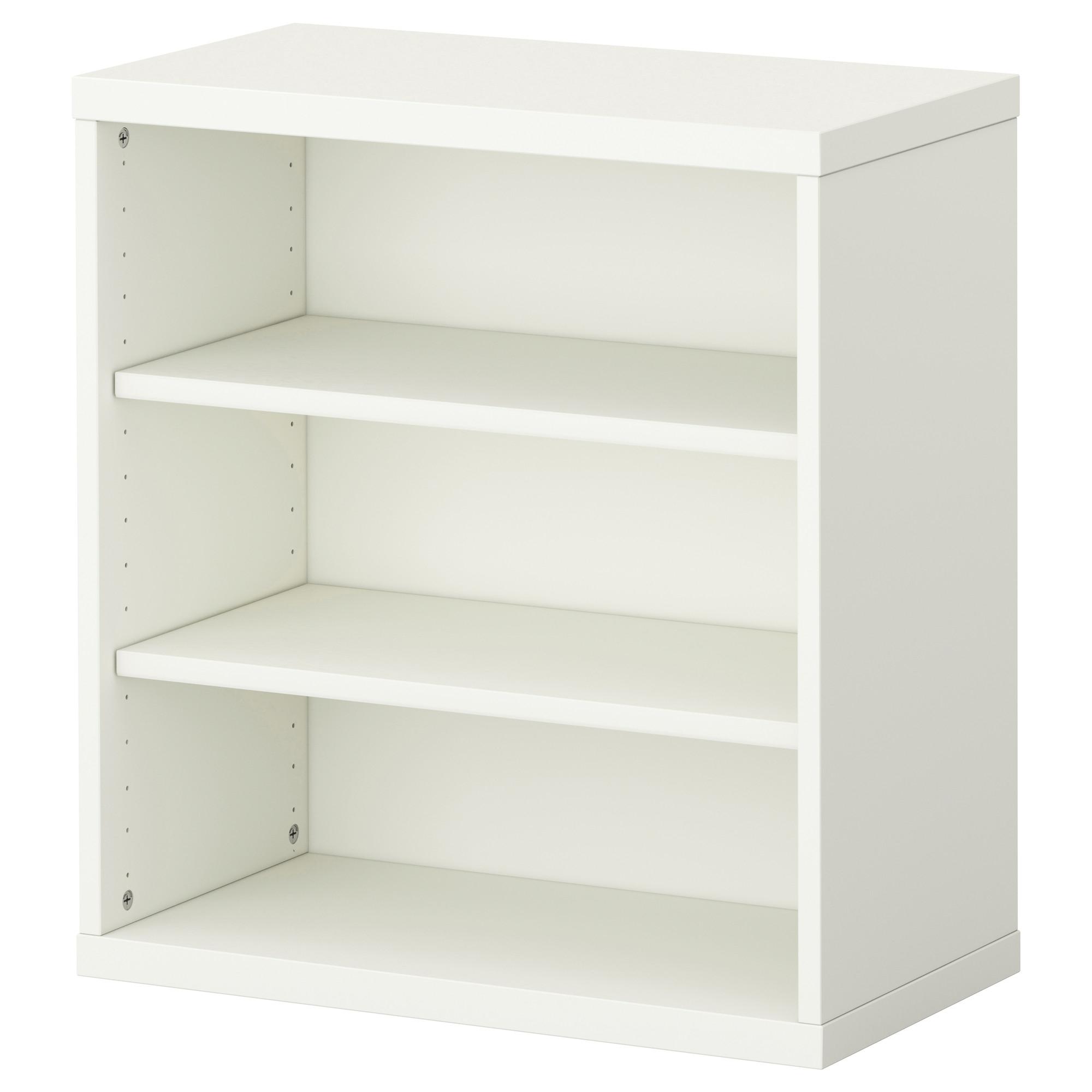 STUVA Combinación almacenaje+2 estantes 300d9419af1b