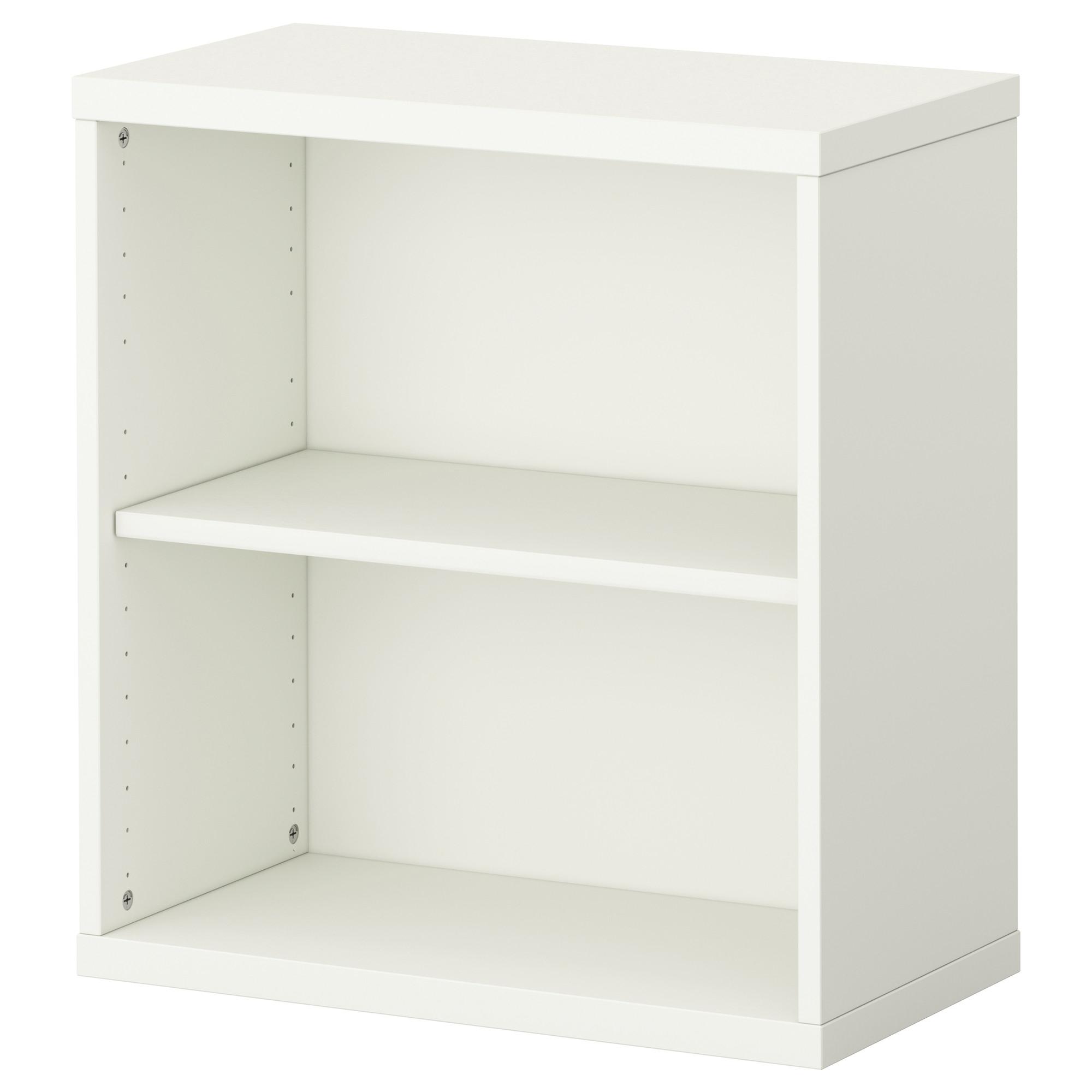 STUVA Combinación almacenaje+estante 6da10abc1c09