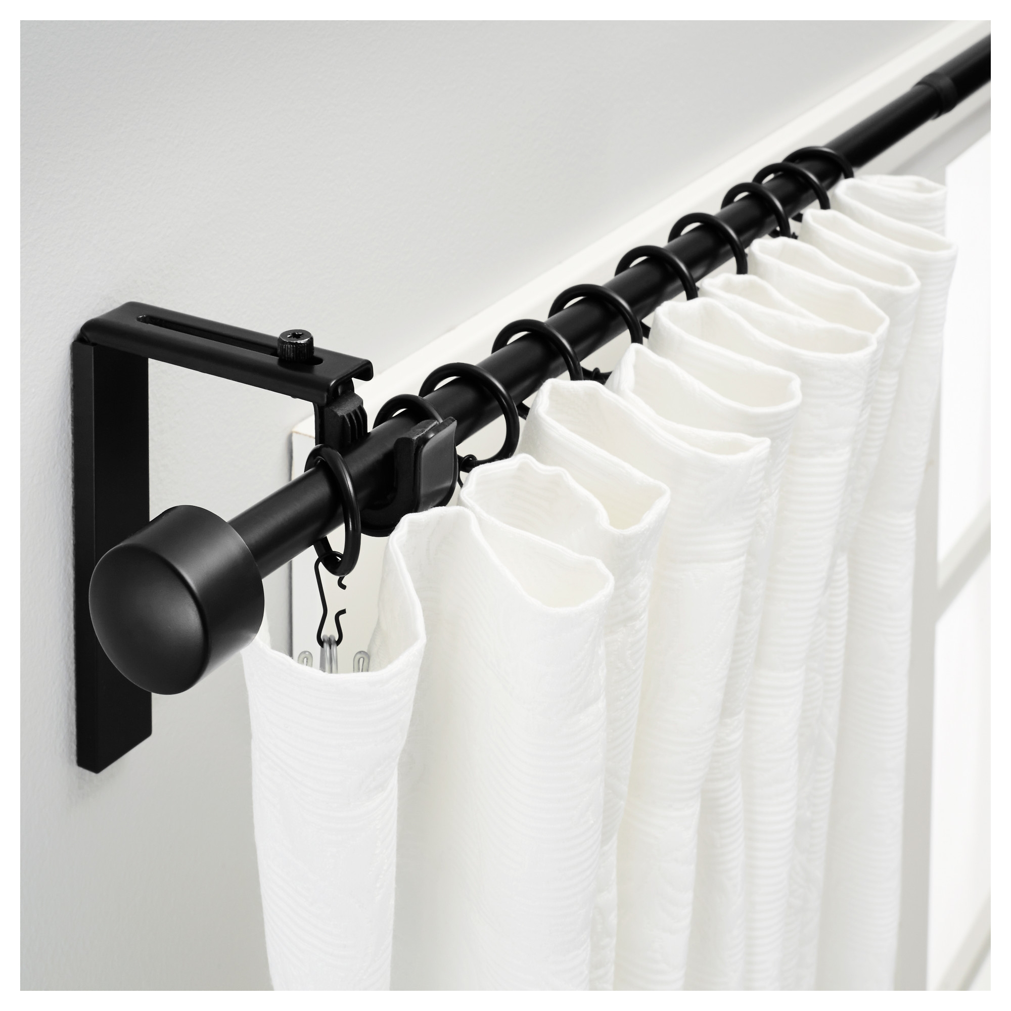 curtain rods en set leyko rails irja ikea rod koyrtinoksyloy textiles